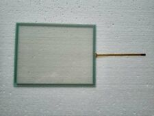 1PC New N010-0554-X122/01 touchpad