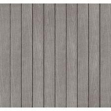 137 x 23mm x 5.4m Modwood Decking (Silver Gum)