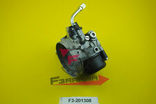 F3-2201308 Carburatore dellOrto 01682  SH A14-14 L NUDO Moto VARIE MARCHE E MODE