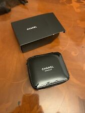 CHANEL LIPSTICK MAKEUP CASE WITH MIRROR
