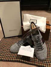 gucci mens shoes 10