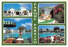 Spain Parque Paraiso Playa del Ingles Gran Canaria