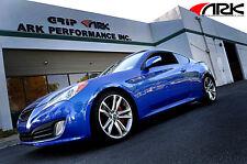 2010-On Genesis Coupe 2.0T 3.8 BK1 BK2 All Models  ARK GT-F Lowering Springs