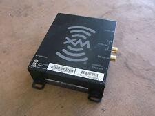 XM Satelitte Radio Controller XM-RVR-FM-001