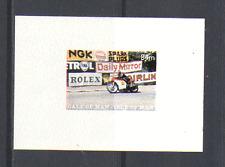 Vitello di Uomo Moto/RACING/MOTO M/S ref:n13833