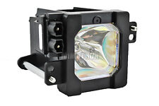 JVC HD-56G787 / HD-56G886 / HD-56G887 / HD-56GC87 TV LAMP W/HOUSING (MMT-TV008)