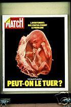 PARIS MATCH CES Pailleron Piollet Dior Buffet