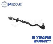 FOR BMW 316 318 320 E36 FRONT INNER OUTER TRACK TIE ROD END ASSEMBLY LEFT MEYLE
