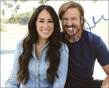 """Chip Gaines """"Fixer Upper"""" AUTOGRAPH Signed 8x10 Photo B"""