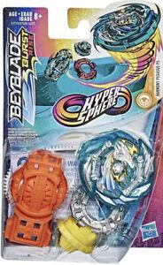 Beyblade Burst Rise Hypersphere Harmony Pegasus P5 D57 TH13 Hasbro