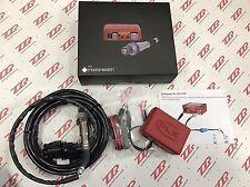 GEN-4 PLX Wideband O2 Air/Fuel Module w/sensor LSU 4.9 In Stock