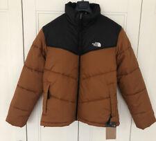 The North Face Mens Saikuru Jacket Size XL