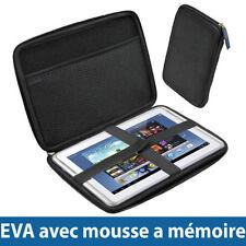 Étuis, housses et coques noir pour tablette Samsung Galaxy Note