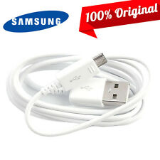 Lot of 10 Original Samsung Fast Charging Data Cable for S7 Edge S6 Edge + Plus