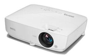 BenQ MW553 Projector Brand New Unopened.