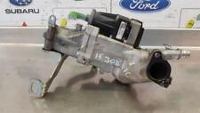 PEUGEOT 308 T9 MK2 2014EGR COOLER VALVE 702209140