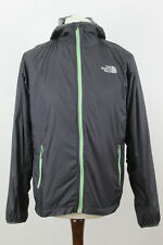 THE NORTH FACE Grey Jacket Size S