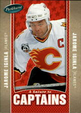 2005-06 Parkhurst Hockey #501-700 - Your Choice - *GOTBASEBALLCARDS