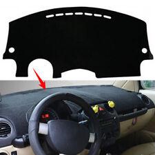 Car Dashboard Cover Dashmat Dash Mat Pad Fit For Volkswagen VW Beetle 1998-2010