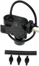 NEW Vacuum Pump Dorman 904-824