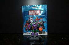 Marvel Mega Bloks Series 1 Green Goblin from set # 91248 ULTRA RARE SEALED