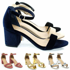fa0f20c1653 70 s Heels for Women for sale