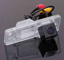 CCD Auto Posteriore Telecamera Retrocamera Car Camera Per Opel Antara 2011-2014