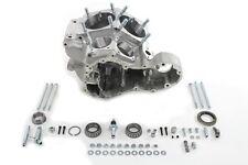 USA Made! S&S Shovelhead Engine Alternator-Generator Crankcase Set