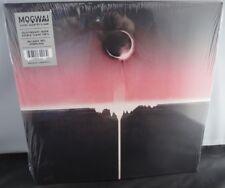 Mogwai - Every Country's Sun - 180 Gram, 2XLP Clear Vinyl, Limited Edition, 2017