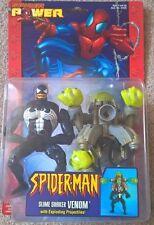 MARVEL Spiderman Classics Venom 6 inch figure