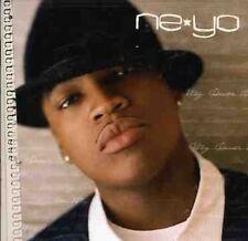 Ne-Yo - In My Own Words [New CD]