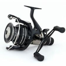 Shimano Nuovo Baitrunner X Aero 10000RA CARP FISHING Reel-BTXAR10000RA