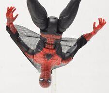 Marvel Legends Toy Biz 1st Appearance Spider-Man action figure complete
