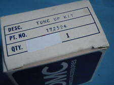 Vintage OMC Tune-up kit 172524 New
