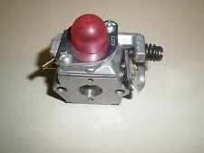 OEM Walbro Carburetor WT-631-1, WT-631, 530071635 Poulan, Craftsman, Weed Eater