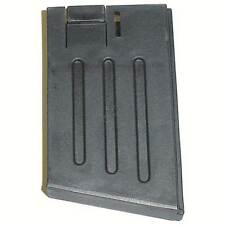 Tippmann Parts Straight Magazine - Project Salvo Style - Black