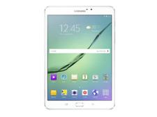 Tablet -Samsung Galaxy Tab S2 VE T713, 8 Pulgadas, Octa Core, 32GB, WiFi, Blanca