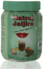 Natraj Jaljira, 500 Grams