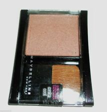 MAYBELLINE FIT ME BLUSHER - CORSICA CORAL - LIMITED EDITION