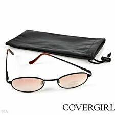 AUTHENTIC COVER GIRL High Quality Sunglasses