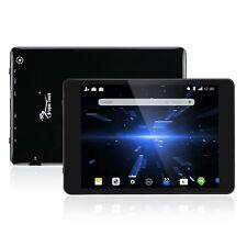 "8"" inch Android 6.0 Quad Core Tablet PC Wifi Bluetooth mini HDMI 1GB+32GB New"
