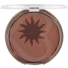 Sunkissed Giant Bronzer Dark Bronze Face & Body Large Bronzing Powder