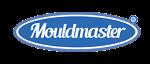mouldmaster13