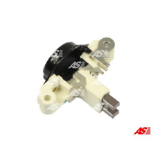 Generatorregler Brand new AS-PL Alternator regulator - AS-PL ARE0017