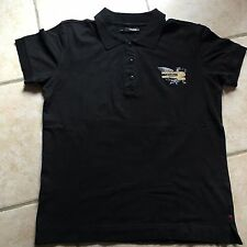 polo RG taille l