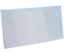 Genuine VAILLANT ECOMAX VUW 824/2E 828/2E & 835E Caldaia CONTROLLI COVER 078925