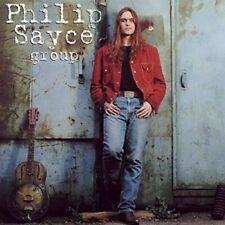 Philip Sayce Group - Philip Sayce Group [CD]