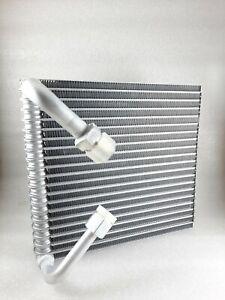 Air Conditioning  Evaporator Core For Ford Festiva WA 1.3L 10/1991 - 03/1994