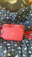 Kipling Breezer bag