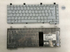 New US Keyboard For HP Compaq Presario V5000 R3000 V2000 R4000 M2000